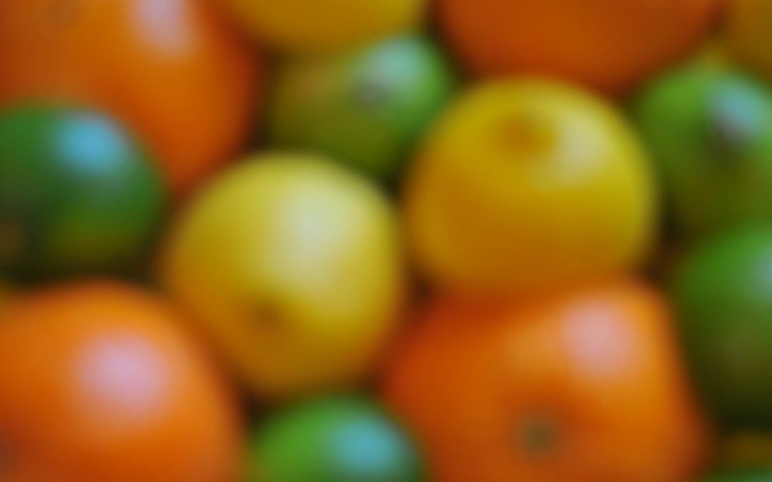 Pro Lime Juicer Lyrics